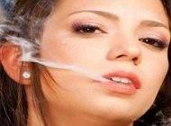 اگر همسر شما سیگاری است این مطلب را بخوانید