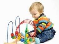 نکات لازم برای انتخاب اسباب بازی کودکان