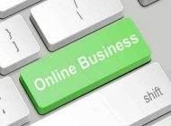 فروشگاه های اینترنتی در ایران و پرداخت مالیات