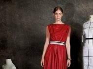 مدل های جدید لباس مجلسی برند Vionnet
