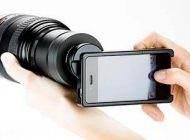 پیشنهاد خرید بهترین گوشی های با دوربین با کیفیت