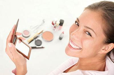 نکات کاربردی برای خرید لوازم آرایشی و عطر