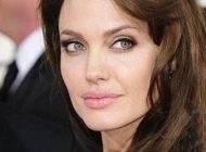 آنجلینا جولی پس از طلاق به سینما بازگشت