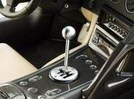 روش های طلایی برای حفظ سلامت گیربکس خودرو