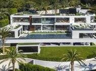 نگاهی به گران ترین خانه ساخته شده در تاریخ آمریکا