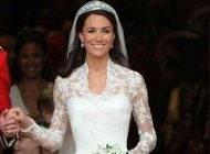 لباس و استایل های مشهور ستاره ها در دنیای فشن