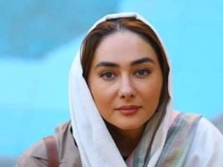 بازیگران زن سینمای ایران در دی ماه 95
