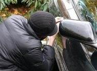 نکاتی درباره مراقبت از خودرو در برابر سرقت