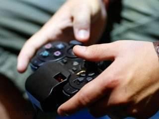 چالشی به نام بازی های کامپیوتری برای فرزندان