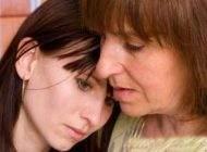 مشاوره خانواده بهتر شدن رابطه مادر و دختر