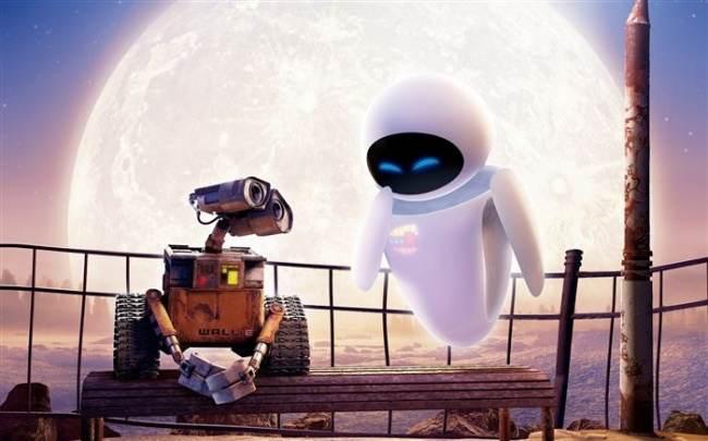 حقایق جالب و خواندنی درباره انیمیشن های معروف