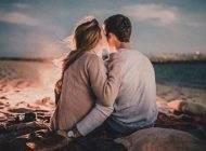 عکس های عاشقانه تاپ دونفره ،عکس داغ عاشقانه
