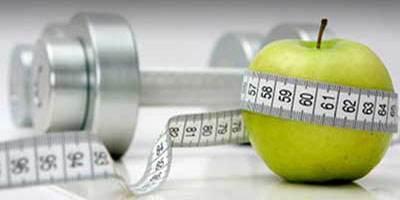 توصیه های افراد پس از لاغر شدن و تناسب اندام