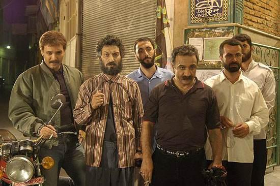 نگاهی به کیفیت سینمای کمدی در ایران