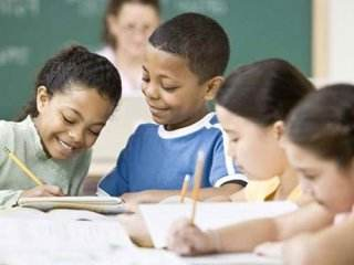 مطالعه بهتر و مفیدتر در فصل امتحانات
