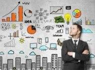 ویژگی های بازاریاب های خبره و کاربلد را بدانید