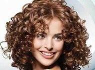 نکات کاربردی درباره مراقبت و آرایش موهای فر