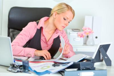 راه بدست آوردن اعتماد کامل مدیر به کارمند