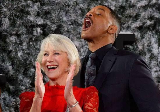 عکس های خنده دار و جدید بازیگران و افراد مشهور