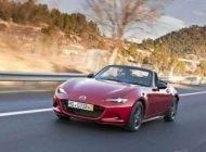 بهترین خودروهای سال گذشته از نگاه اتومبیل مگ