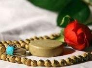 نماز دورکعتی از پیامبر برای آمرزش گناهان