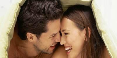 اشتباهات جنسی مردان در رابطه زناشویی