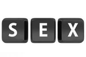 آیا واقعا اولین رابطه جنسی برای زنان لذت ندارد؟