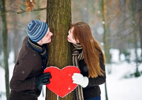 مهمترین انتظارات مردان از همسر را بدانید