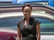 مرخصی عادت ماهانه برای خانم ها در زامبیا