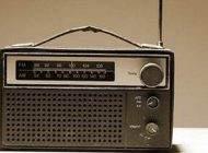 موج رادیویی اف ام در نروژ منسوخ شد