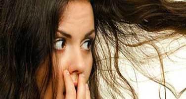 پیشگیری از ریزش موها با استفاده از گل ختمی