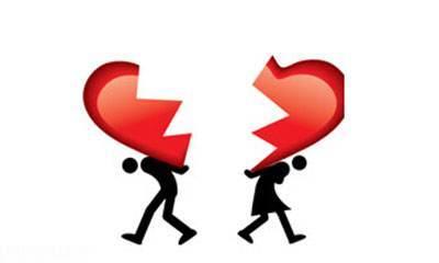 علل اصلی طلاق های عاطفی بین همسران
