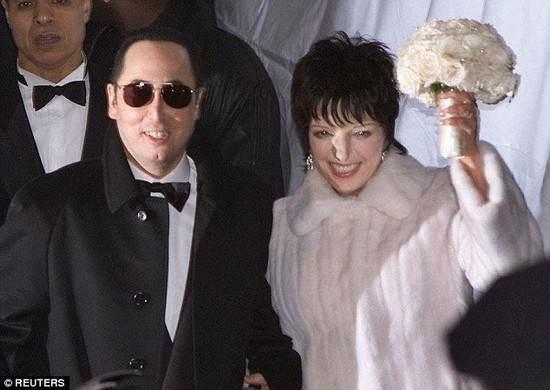 پرهزینه ترین مراسم های عروسی ستاره ها