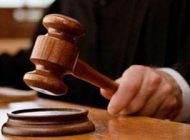 شهادت دروغ در دادگاه ها با هزینه گزاف