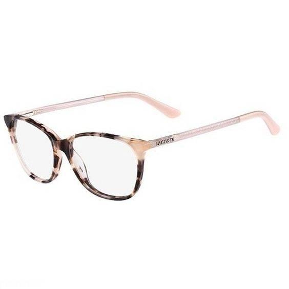 شعر در مورد عینک مدل های عینک زیبا و شیک از برند Lacoste