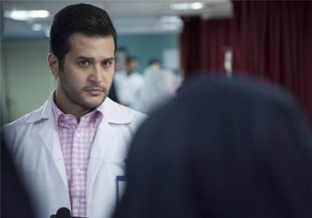 درباره سریال جدید پرستاران +تصاویر