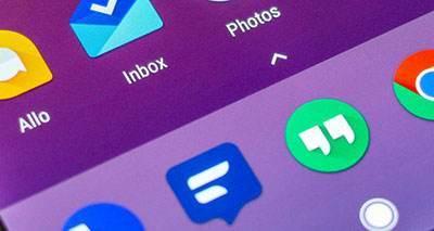 برترین نرم افزارهای پیام رسان حال حاضر جهان