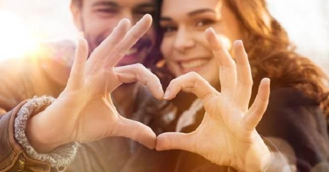 بهبود روابط زندگی در عرض یک دقیقه
