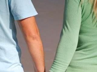 پایه های عشق واقعی و عمیق را بشناسید