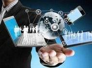 رتبه ایران در زمینه تکنولوژی و فناوری منطقه و جهان