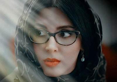 جدیدترین تصاویر منتشر شده از لیلا بلوکات