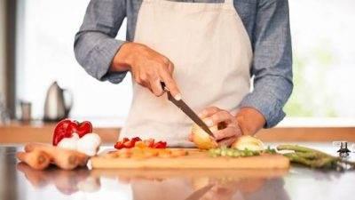 معرفی 38 فوت و فن حرفه ای آشپزی
