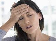 درمان های خانگی برای التیام سردرد