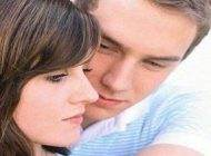 ارگاسم های لذت بخش در رابطه جنسی دوران بارداری