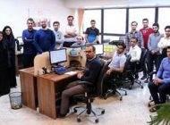 نرم افزار ایرانی برای رقابت با تلگرام