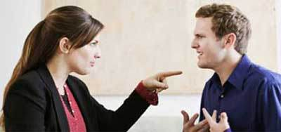 علامت های اختلال روانی در همسران را بشناسید