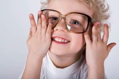 تاثیرات مفید تقویت اعتماد به نفس در کودکان