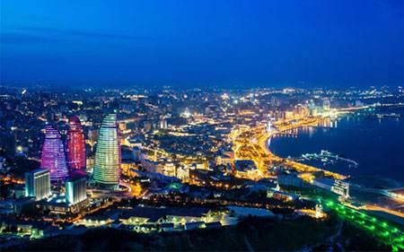 معرفی 8 مقصد گردشگری مورد علاقه ایرانی ها