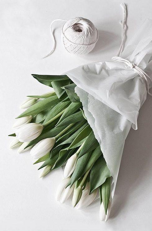 انواع مدل های زیبای دسته گل عروس 98 -2019