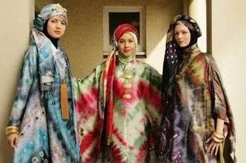 درباره صنعت مدلینگ و مدل شدن در ایران